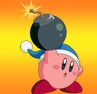 File:Bomb Kirby.jpeg
