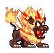 File:FirelionKNiDL.JPG