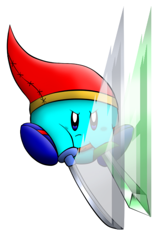 File:Icicle without background by masked gamer-d79m98w.png