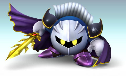 File:Meta Knight image1.jpg
