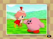 Kirby64 screen009