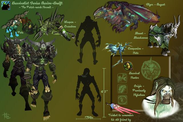 File:Favius - Character Sheet.jpg