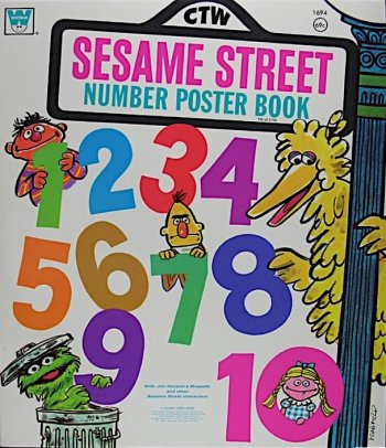 File:SSNumberPosterBook.jpg