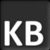 File:Kb (test).png