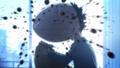 Thumbnail for version as of 18:25, September 13, 2015