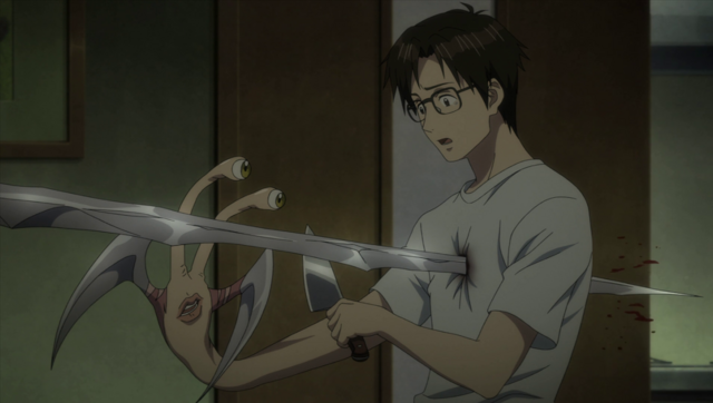 File:Shinichi Stabbed.png