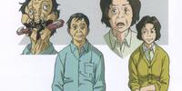 Mr. Fujii/Image Gallery