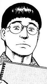 File:Haruki Tachikawa manga.jpg