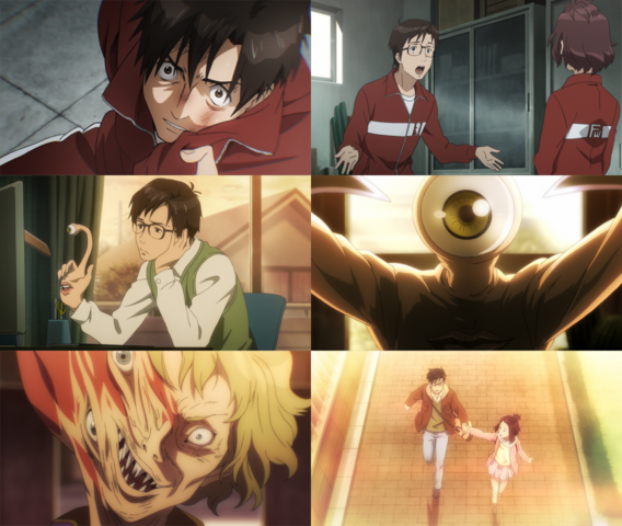 File:Episode 02.png