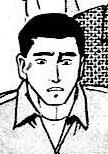 Sasaki manga