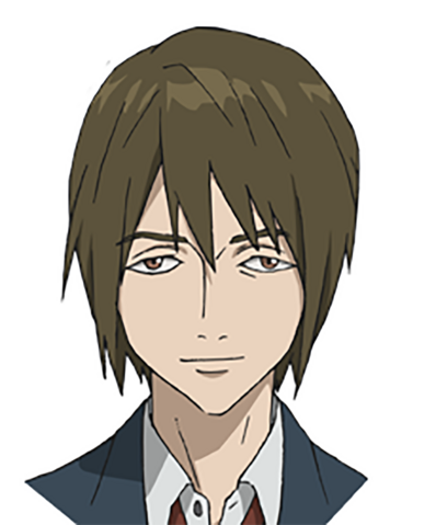 File:Hideo anime.png