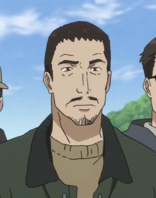 File:Naito anime.jpeg