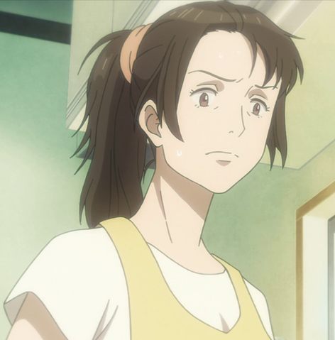 File:Nobuko young anime.png
