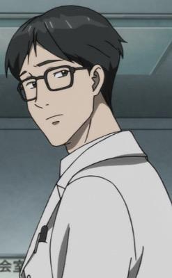 File:Sato anime.jpeg