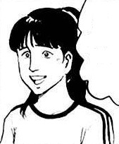 File:Akiho Suzuki manga.jpg