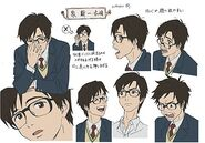 Shinichi design 03