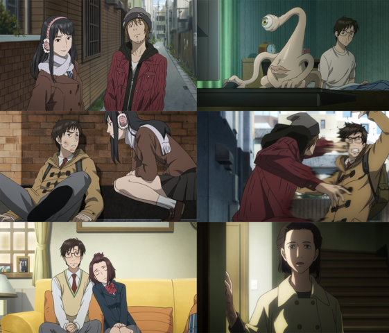 File:Episode 05.png