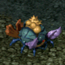 Murder Crab CA10300 (Sora FC Monster)