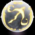 Sagittarius (Akatsuki MQ)