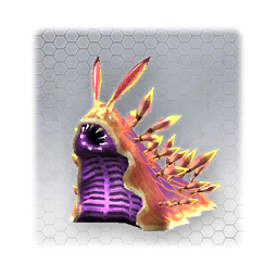 Dissolution Slug (Sen Monster)