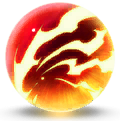 Vermillion (Akatsuki MQ)