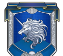 Thors Military Academy - Branch Campus Leeves