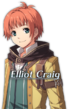 Elliot Craig - Menu Bust (Sen II)
