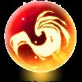 Unknown Fire 1 (Akatsuki MQ)