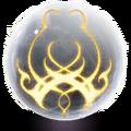 Mirage (Akatsuki MQ)