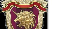 Thors Military Academy