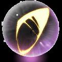 Cypher (Akatsuki MQ)