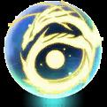 Orochi (Akatsuki MQ)