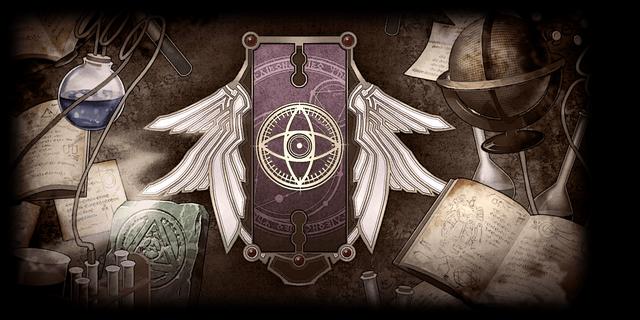 File:DG Cult Emblem.png