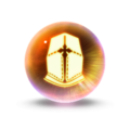 Iron (Sen MQ)