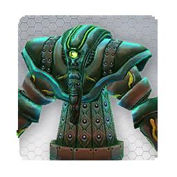 Claydoll (Sen Monster)