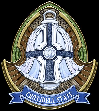 File:Crossbell Emblem.png