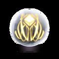 Pandora (Sen MQ)