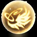 Angel (Akatsuki MQ)