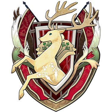 File:Remiferia Emblem.png