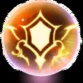 Shield (Akatsuki MQ)