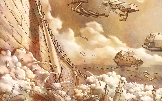 File:Hundred Days War 2 (FC).png