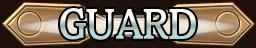 Guard (Sora 3rd Bonus Active)