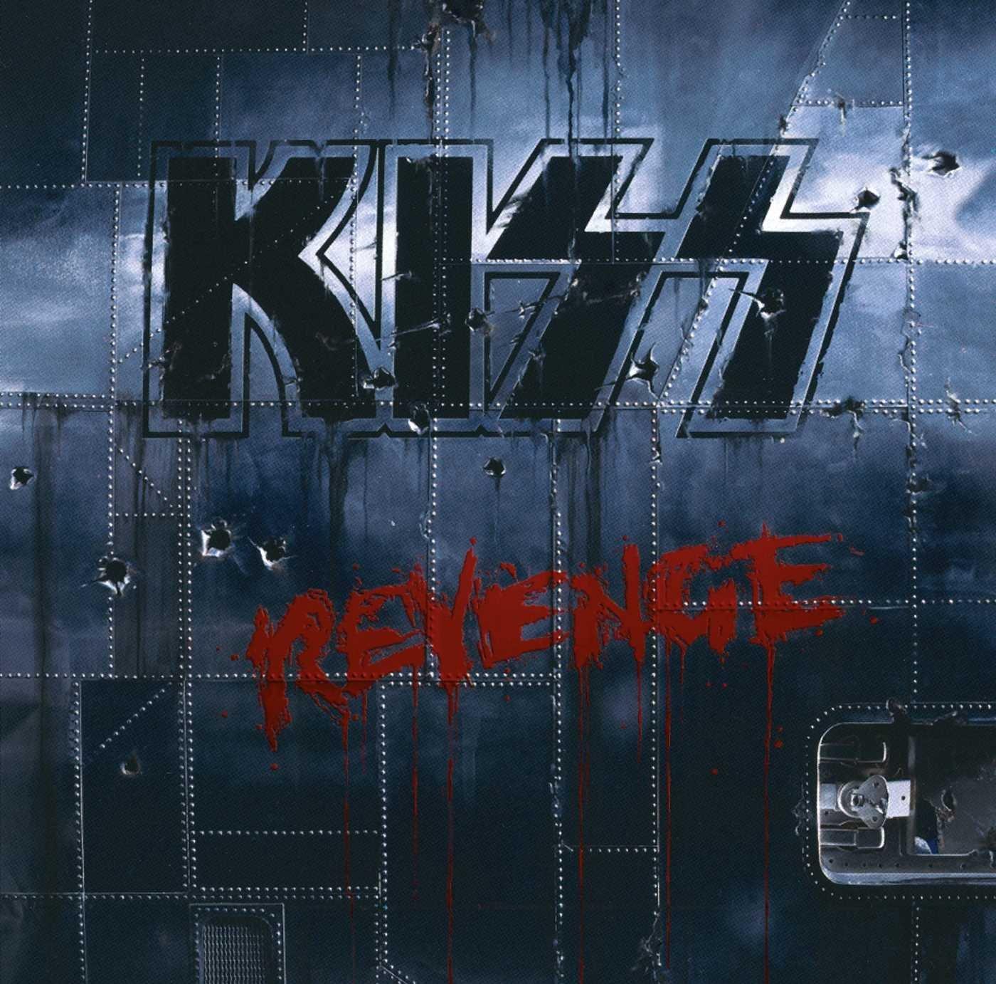 File:Kiss revenge cover.jpg