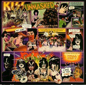 File:Kiss Unmasked Album Cover.jpg