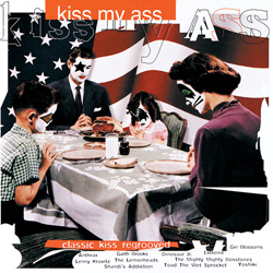 File:KISS My Ass cover.jpg