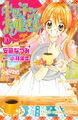 Volume 10 (japanese).jpg