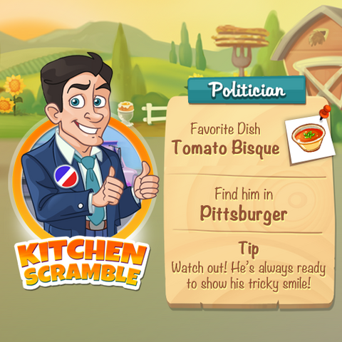 File:Politician.png