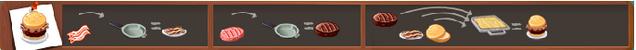 File:BAcon burger.png
