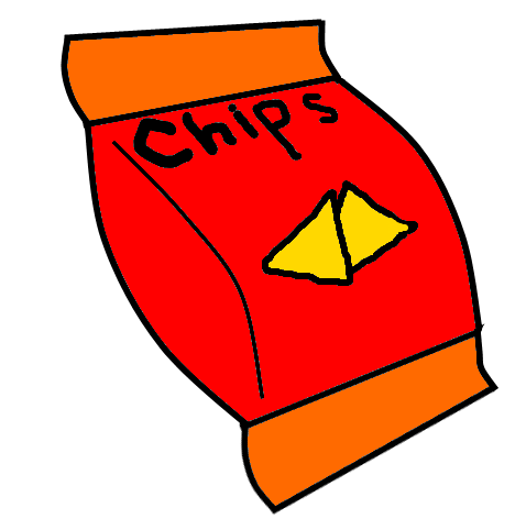 File:Chips.png