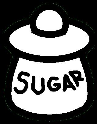 File:SugarPot.png
